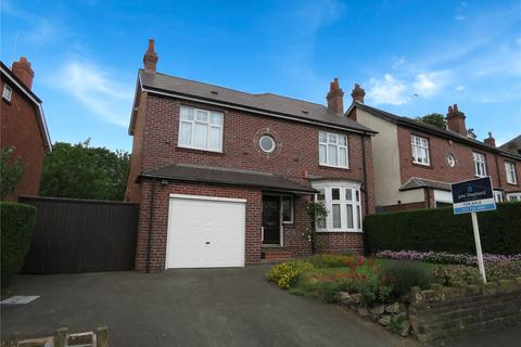 4 bedroom detached house for sale - Woodland Road, Northfield, Birmingham, West Midlands, B31