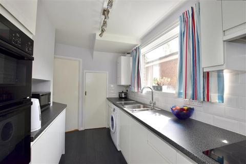 3 bedroom semi-detached house for sale - Medway Meadows, East Peckham, Tonbridge, Kent