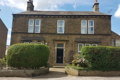 2 bedroom apartment to rent - Bolton Road, Silsden, Keighley, West Yorkshire, BD20