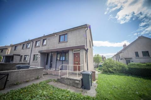 4 bedroom duplex to rent - Craigievar Crescent, Garthdee, Aberdeen, AB10 7DE