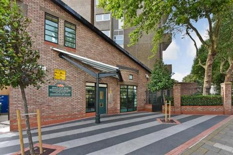2 bedroom flat for sale - Clapham Road, Stockwell OVAL SW9 (Zone 2) , London SW9
