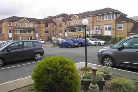 1 bedroom flat for sale - Kings Road, St Annes