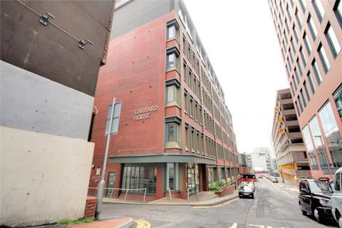 1 bedroom apartment to rent - Garrard House, 30 Garrard Street, Reading, Berkshire, RG1