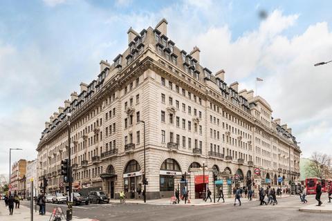 3 bedroom flat for sale - Baker Street, Marylebone