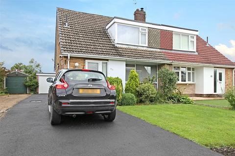 3 bedroom bungalow for sale - Burton Road, Cottingham, HU16