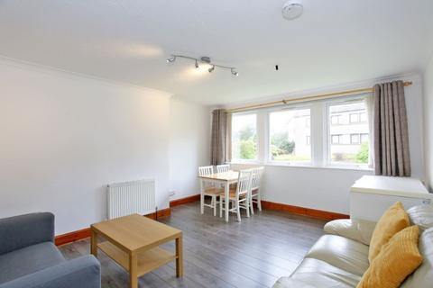 3 bedroom flat to rent - Craigievar Road, Aberdeen, AB10