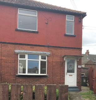 3 bedroom house to rent - Coronation Road, Loftus TS13