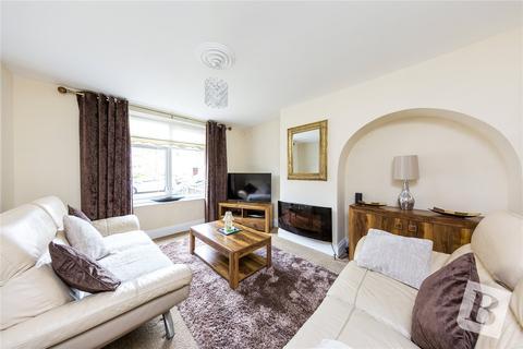 3 bedroom terraced house for sale - Highgrove Road, Dagenham, RM8