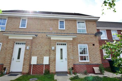 1 bedroom house to rent - Lila Avenue, Binley, Coventry, CV3