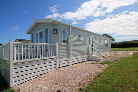 2 bedroom static caravan for sale - Polperro Road, Looe