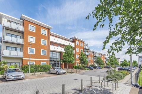 2 bedroom apartment to rent - Heron House, Rushley Way, RG2