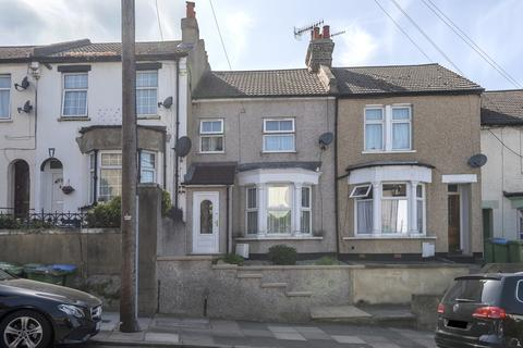 4 bedroom terraced house for sale - Lakedale Road London SE18