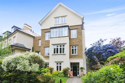 5 bedroom house for sale - Whitcome Mews, Kew, Richmond, TW9