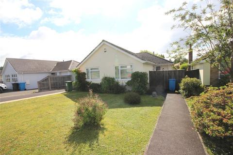 3 bedroom bungalow for sale - Fairview Road, Broadstone, Dorset, BH18