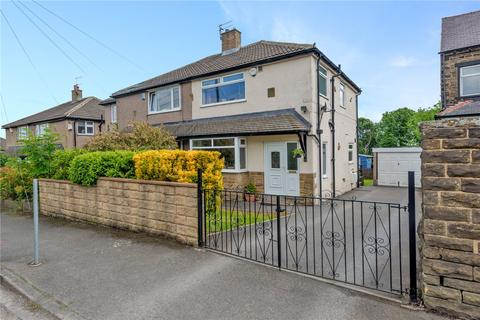 3 bedroom semi-detached house for sale - Acre Lane, Wibsey, Bradford, BD6