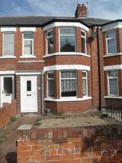 3 bedroom terraced house to rent - Willerby Road, Hull, East Yorkshire