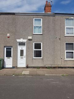 2 bedroom terraced house to rent - Haycroft Avenue , Grimsby  DN31
