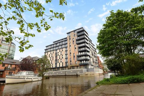 1 bedroom apartment for sale - Kennet House, Kings Road, Reading, RG1