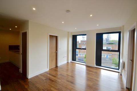 2 bedroom apartment to rent -  102 Manchester Road,  Chorlton, M21