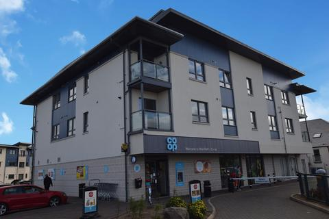 2 bedroom apartment for sale - Mortimer Drive, Monifieth, Dundee