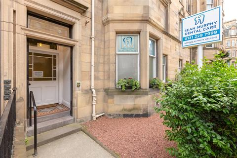 4 bedroom flat for sale - 147 Bruntsfield Place, Bruntsfield, Edinburgh, EH10