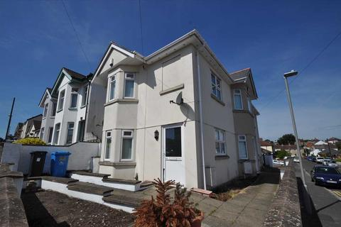 1 bedroom house for sale - Parkstone