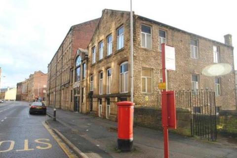 1 bedroom apartment to rent - Sunbridge Road, Flat 2, Bradford, West Yorkshire, BD1 2HB