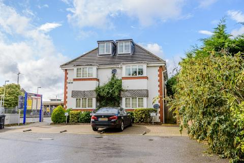2 bedroom flat to rent - Eden Place, Sunningdale, Berkshire