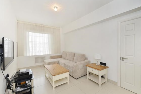 2 bedroom flat to rent - Portman Square, London. W1H