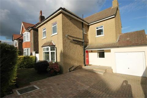 3 bedroom detached house to rent - Reigate Road, Brighton