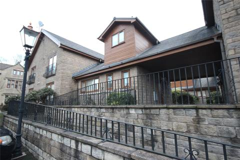 2 bedroom apartment to rent - Falinge Manor Mews, Falinge Road, Rochdale, Greater Manchester, OL12