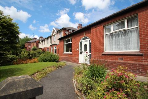 2 bedroom semi-detached house for sale - Edenfield Road, Meanwood, Rochdale, Greater Manchester, OL11