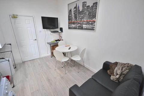 Search house shares to rent in reading onthemarket - 1 bedroom house to rent in reading ...