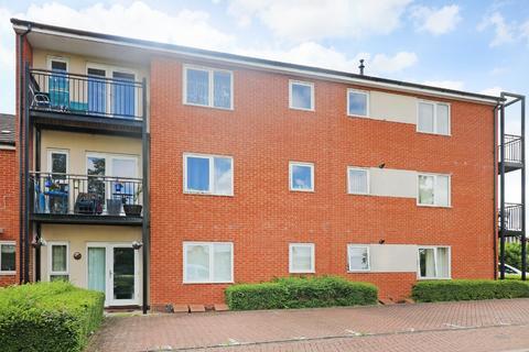 2 bedroom flat for sale - Speldhurst Close, Stanhope, Ashford, TN23 5GL