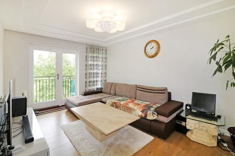 2 bedroom flat for sale - Speldhurst Close, Stanhope, Ashford, TN23 5GL