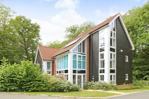 4 bedroom detached house for sale - Campion Close, , Ashford, TN25 4EF