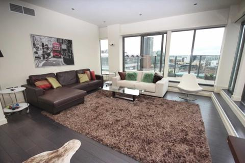 4 bedroom apartment to rent - Church Street, Manchester