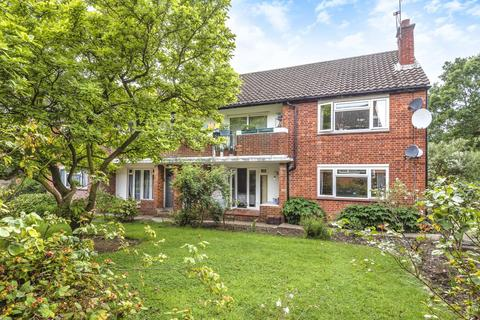 2 bedroom flat for sale - The Avenue, Beckenham