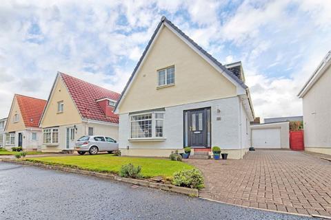 3 bedroom detached villa for sale - 12 Westfields, Bishopbriggs, G64 3PL