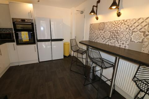 1 bedroom house share to rent - Victoria Grove, , Folkestone, CT20 1BX