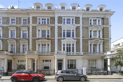 2 bedroom flat to rent - Clanricarde Gardens, Notting Hill, London, W2