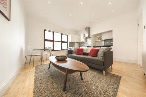 2 bedroom flat for sale - Portland Road, SE25