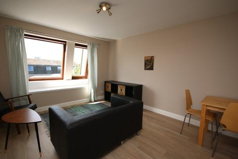 2 bedroom flat to rent - Urquhart Terrace, , Aberdeen, AB24 5NG