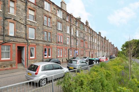 2 bedroom flat for sale - 40 2f1 Hawthornvale, Edinburgh EH6