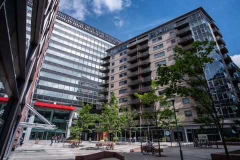1 bedroom apartment for sale - 3 St Pauls Square, Liverpool City Centre, Merseyside, L3