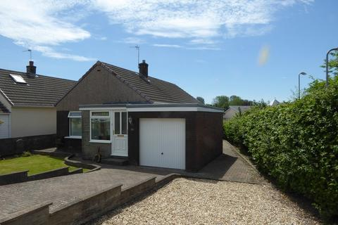 2 bedroom bungalow for sale - Heol-y-groes , Litchard, Bridgend. CF31 1QE