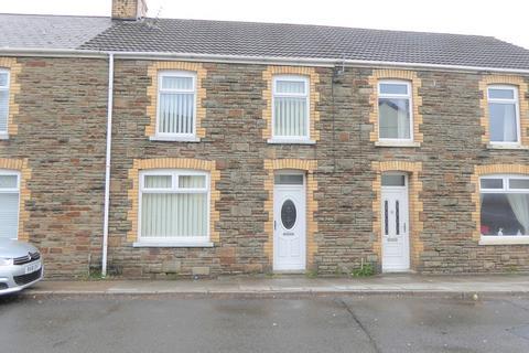 3 bedroom terraced house for sale - Maesteg Road, Llangynwyd, Maesteg. CF34 9SN