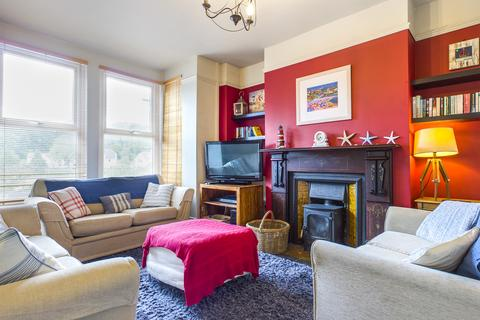 5 bedroom townhouse for sale - Langland Road, Mumbles, Swansea SA3