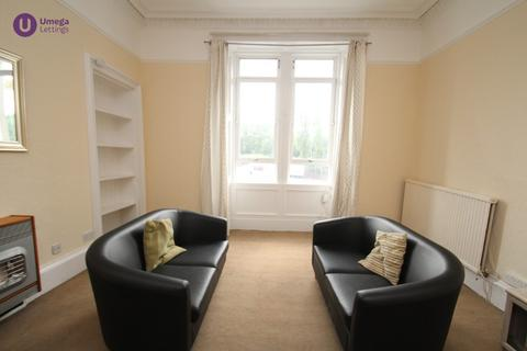 3 bedroom flat to rent - Dalry Road, Dalry, Edinburgh, EH11