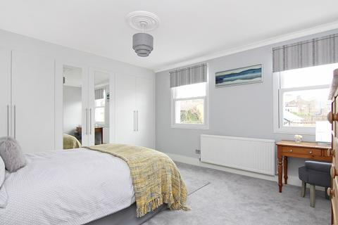 2 bedroom house for sale - Gloucester Road, Acton, London, W3